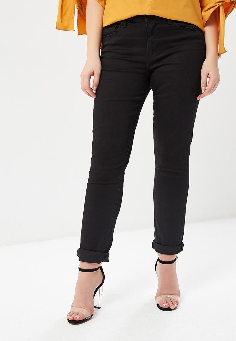 Зауженные джинсы Violeta by Mango (Виолетта бай Манго) 23015626
