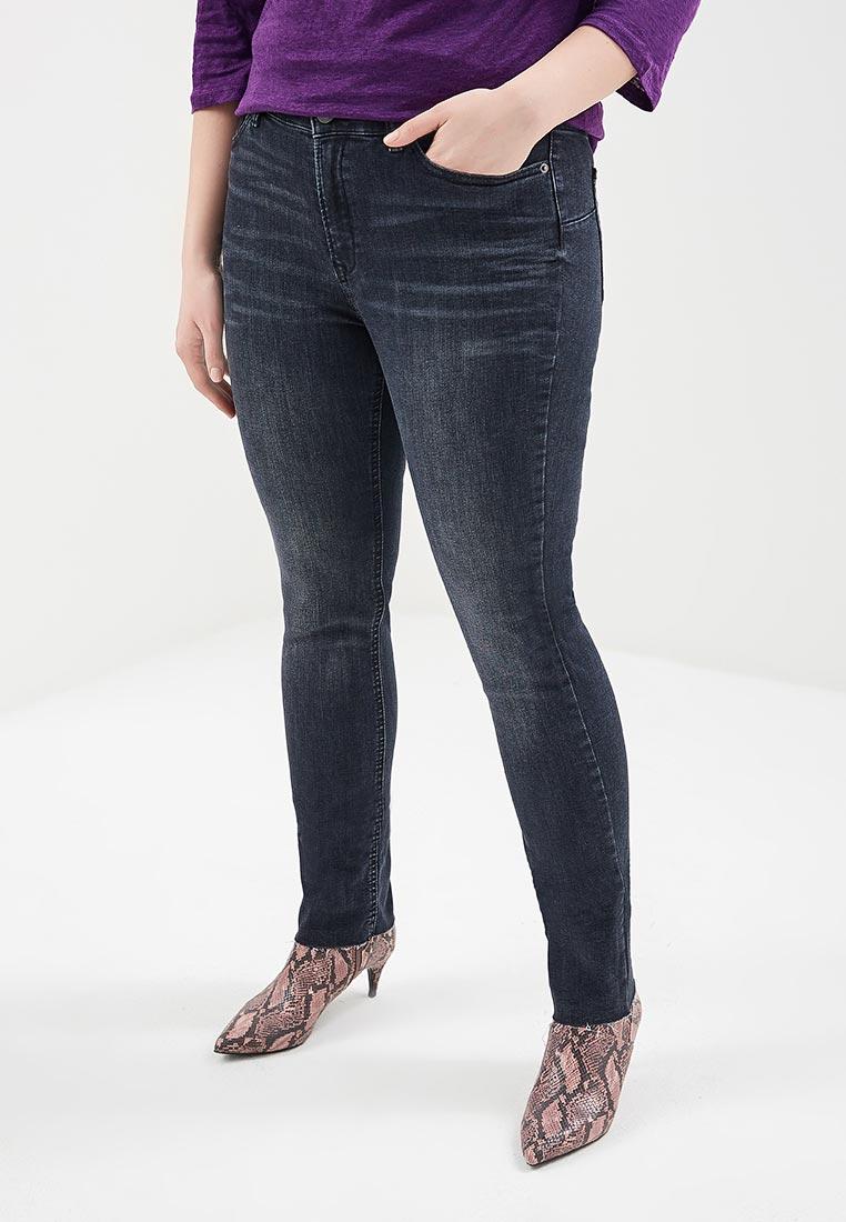 Зауженные джинсы Violeta by Mango (Виолетта бай Манго) 23000566
