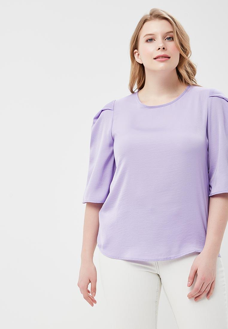 Блуза Violeta by Mango (Виолетта бай Манго) 23003636