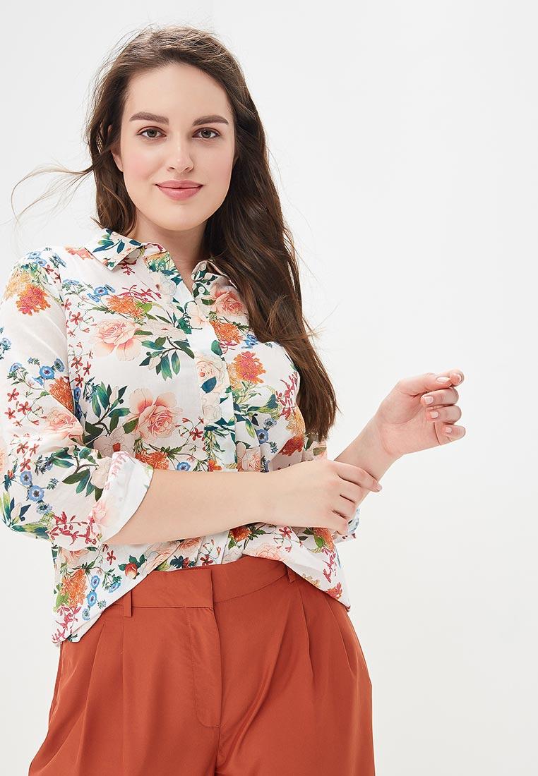 Блуза Violeta by Mango (Виолетта бай Манго) 21017720