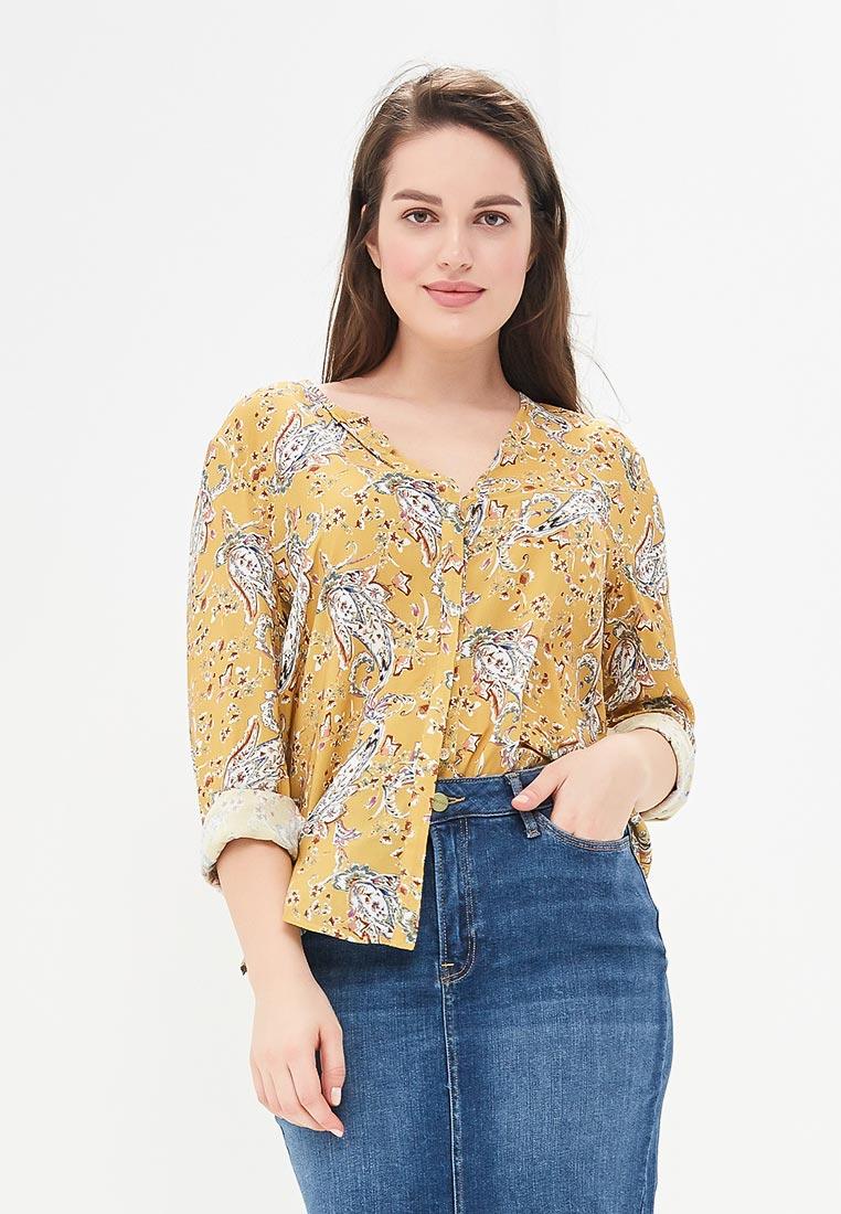Блуза Violeta by Mango (Виолетта бай Манго) 21053702