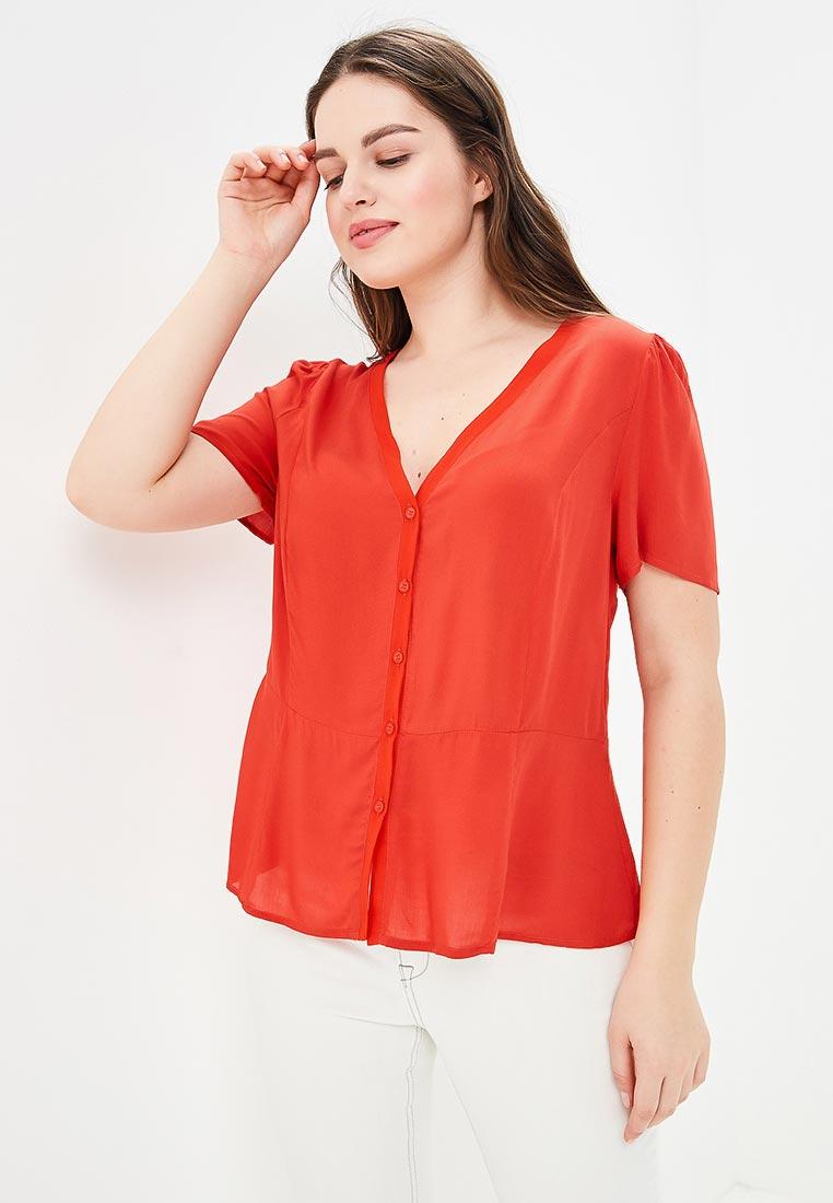 Блуза Violeta by Mango (Виолетта бай Манго) 23035666