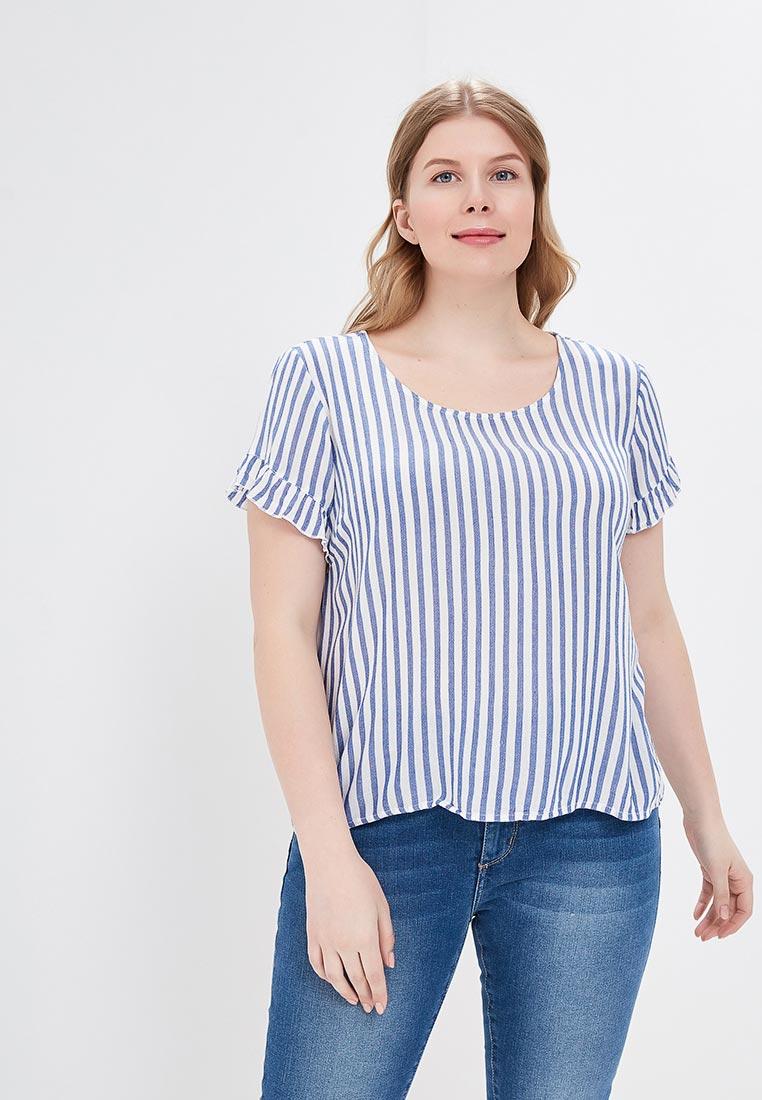 Блуза Violeta by Mango (Виолетта бай Манго) 23077635