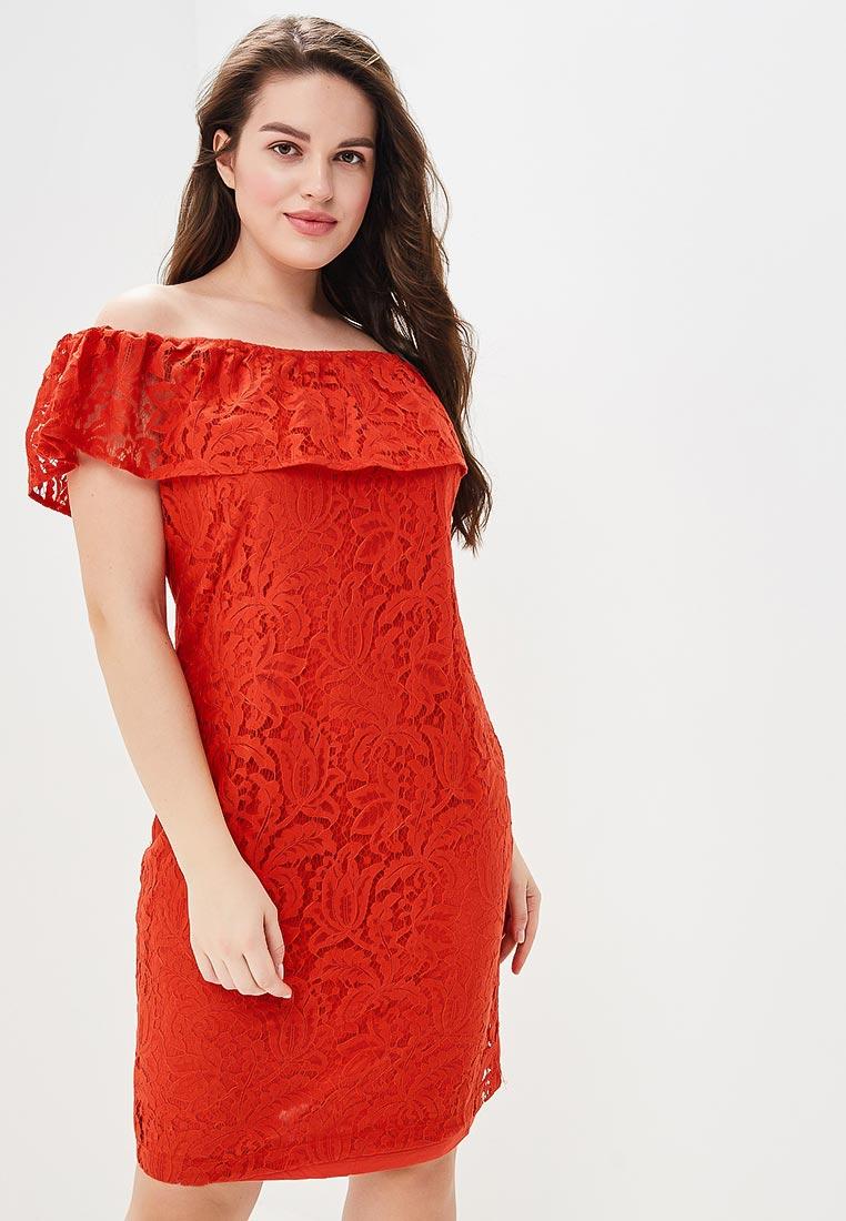 Платье Violeta by Mango (Виолетта бай Манго) 23067635