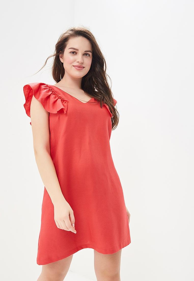 Платье Violeta by Mango (Виолетта бай Манго) 23007667