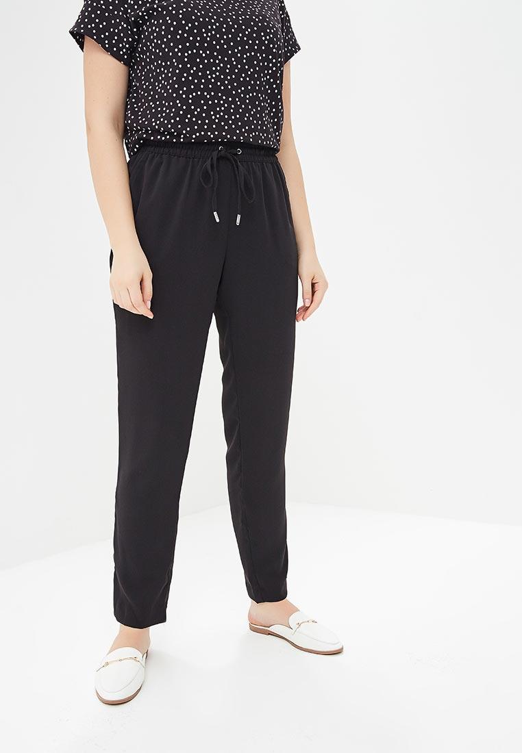 Женские зауженные брюки Violeta by Mango (Виолетта бай Манго) 21085681