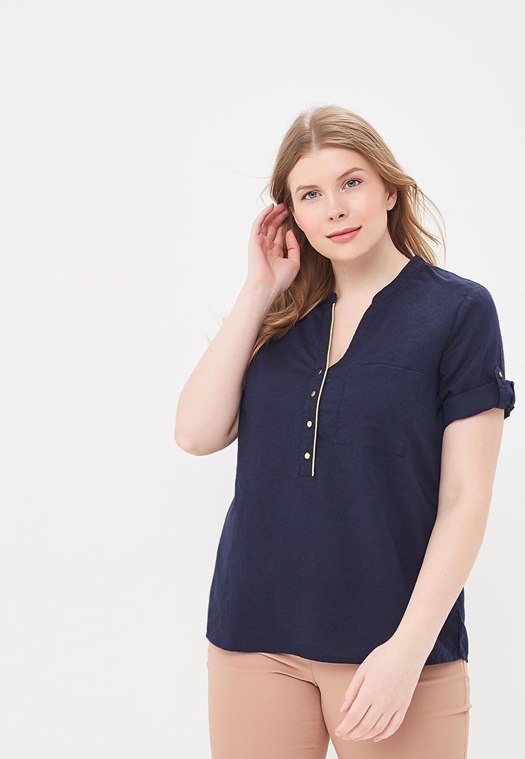 Блуза Violeta by Mango (Виолетта бай Манго) 23097653