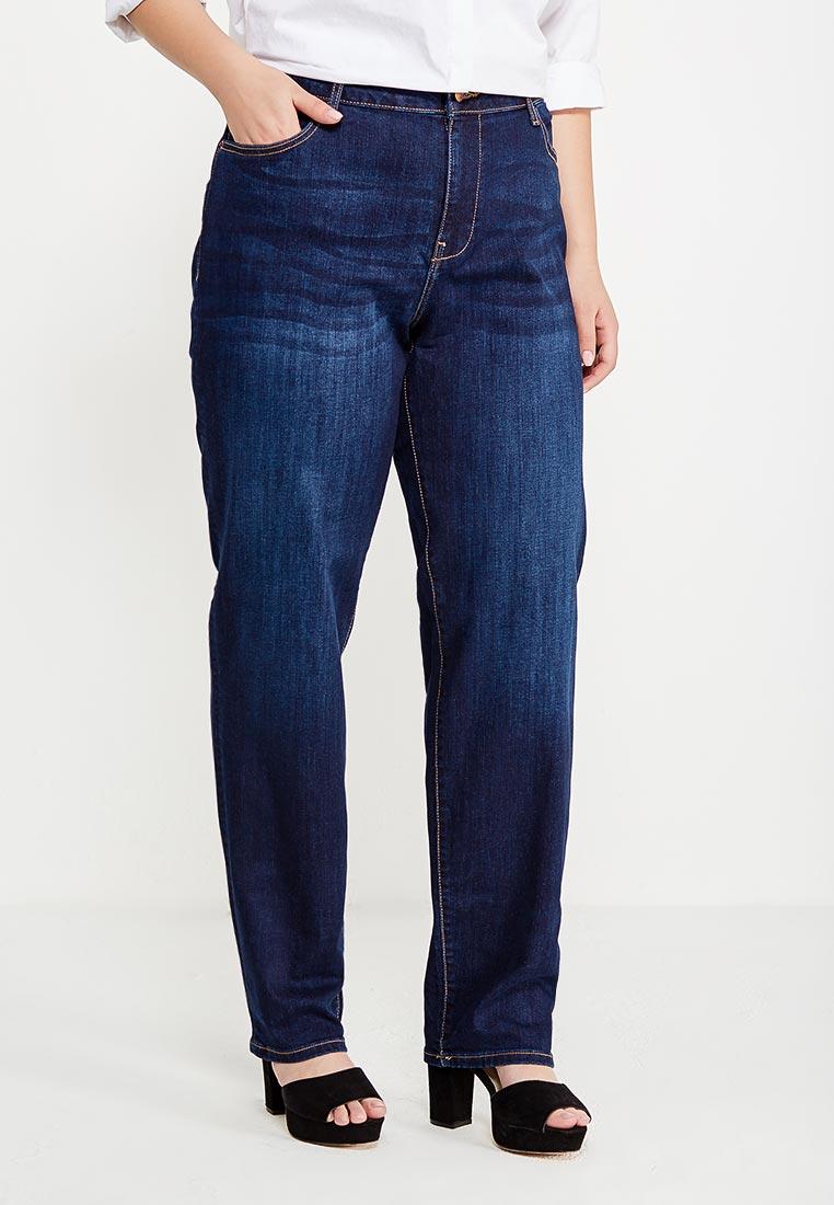 Зауженные джинсы Violeta by Mango (Виолетта бай Манго) 13000343