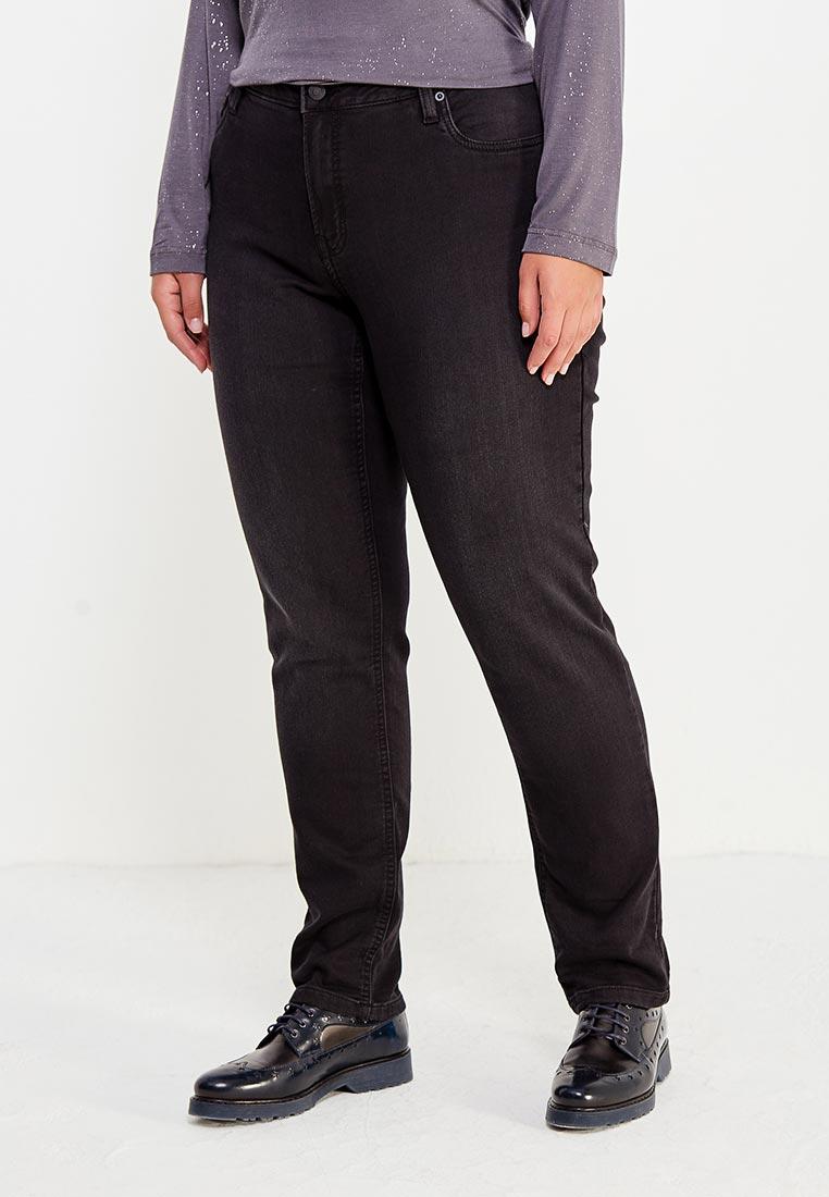 Зауженные джинсы Violeta by Mango (Виолетта бай Манго) 13043632