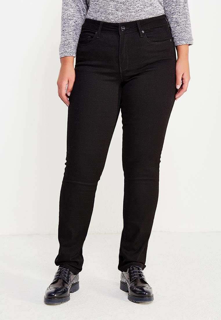 Зауженные джинсы Violeta by Mango (Виолетта бай Манго) 13033636