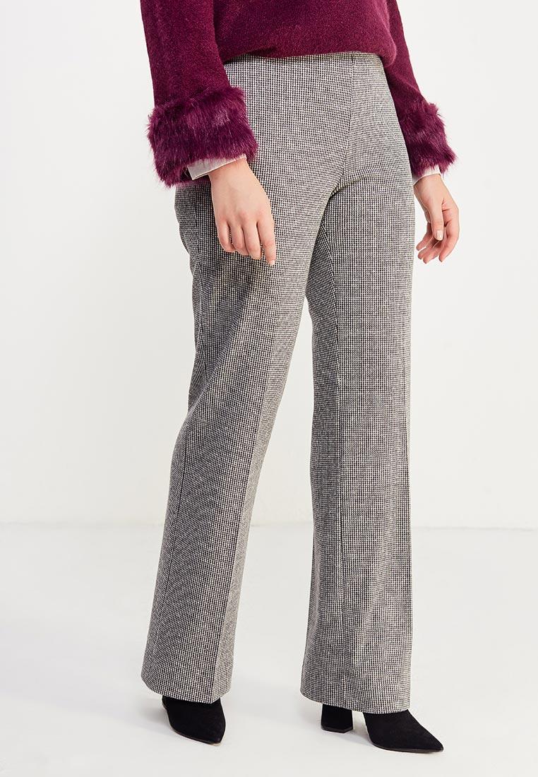Женские зауженные брюки Violeta by Mango (Виолетта бай Манго) 11067641