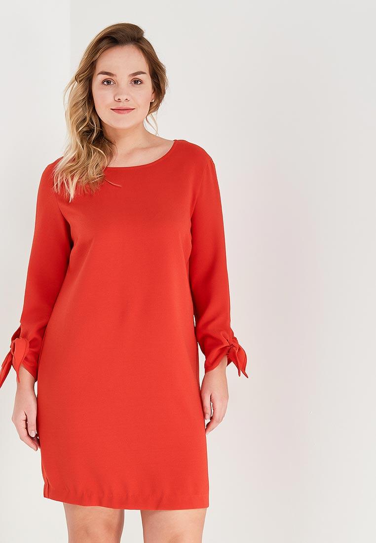 Платье Violeta by Mango (Виолетта бай Манго) 23080349
