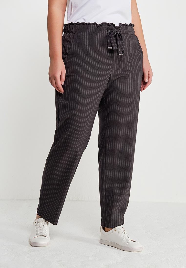 Женские зауженные брюки Violeta by Mango (Виолетта бай Манго) 23070529