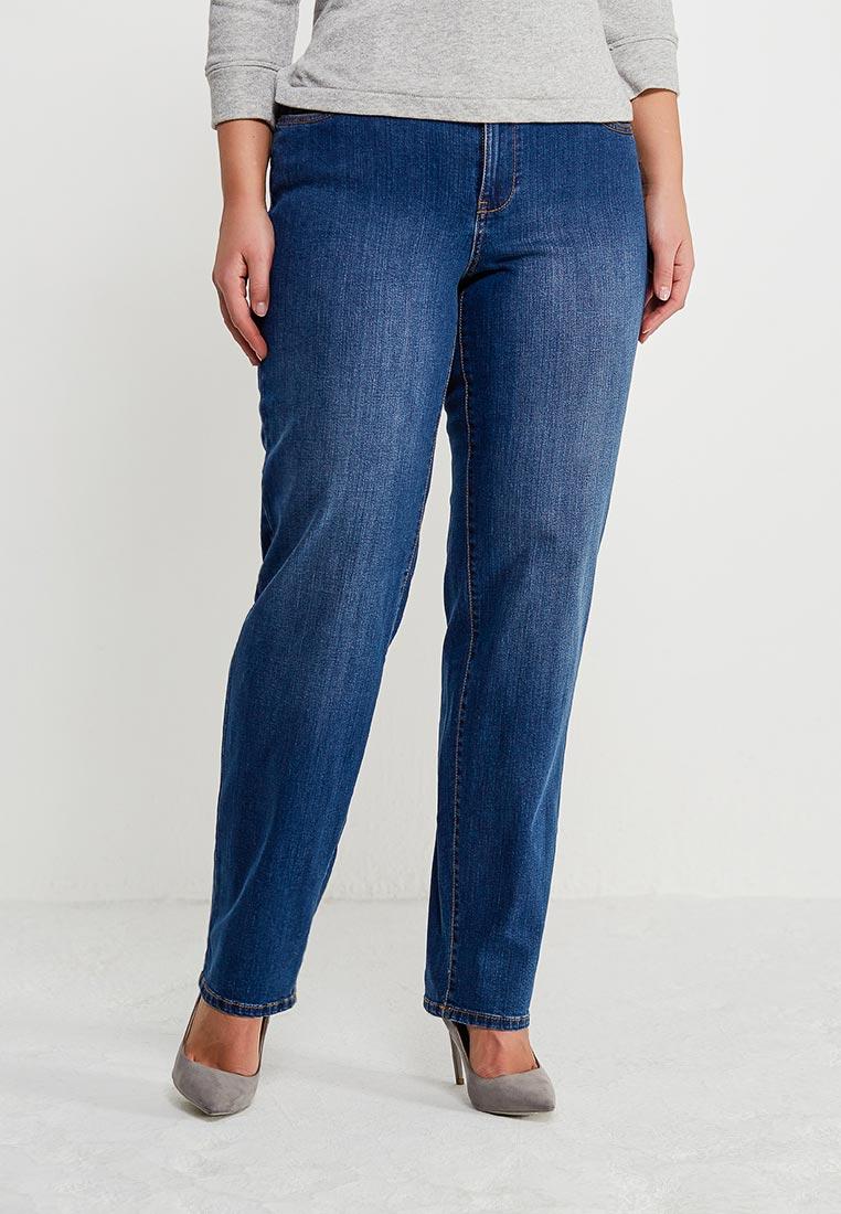 Зауженные джинсы Violeta by Mango (Виолетта бай Манго) 23000482
