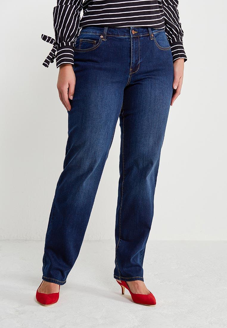 Зауженные джинсы Violeta by Mango (Виолетта бай Манго) 23000472