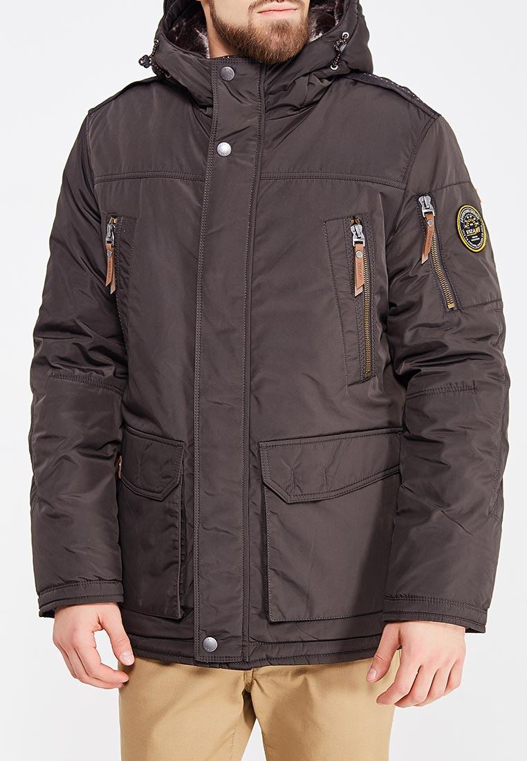 Куртка Vizani 20516C