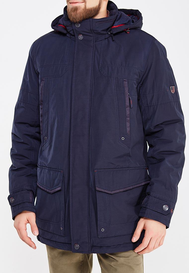Куртка Vizani 10598C