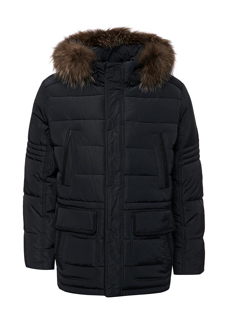 Куртка Vizani 891NP