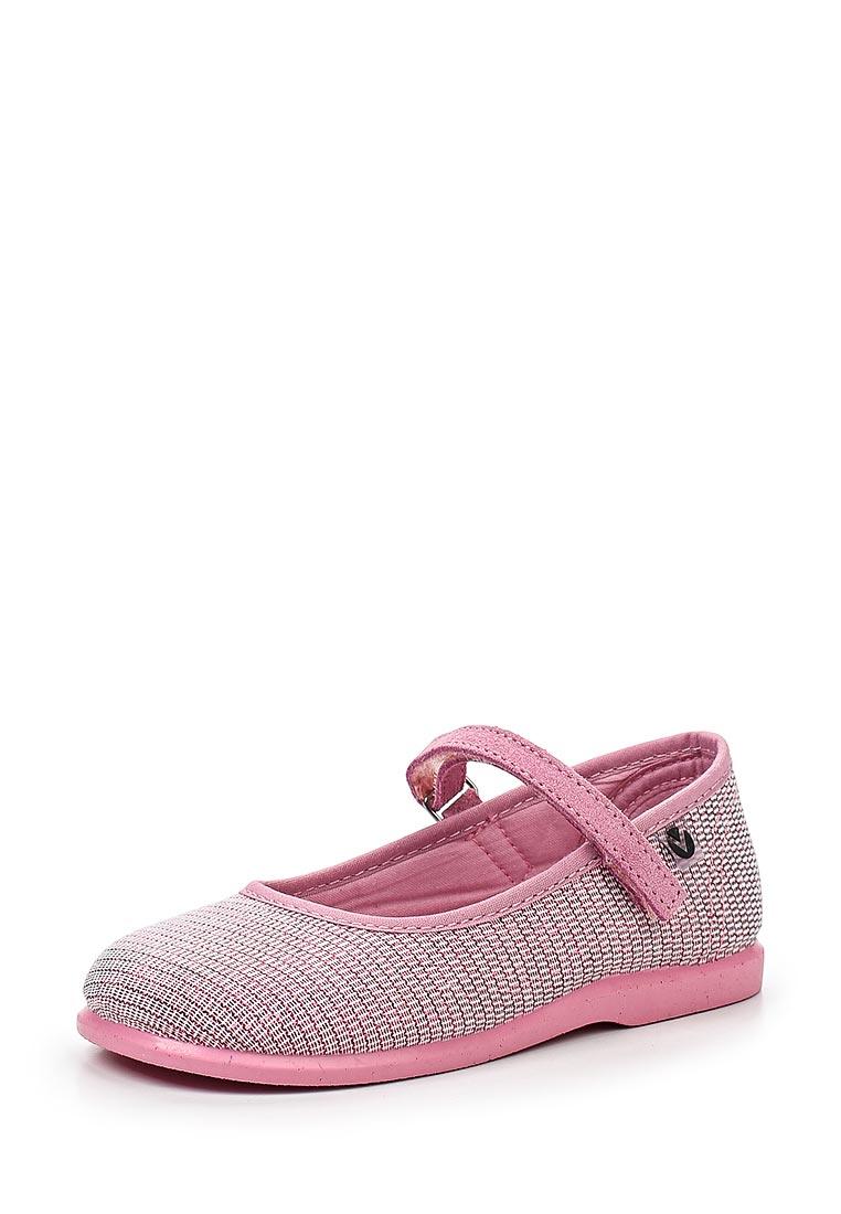 Туфли Victoria 1027106