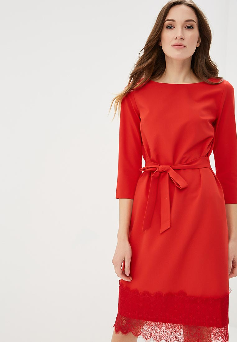 Платье Vittoria Vicci 1801-51616