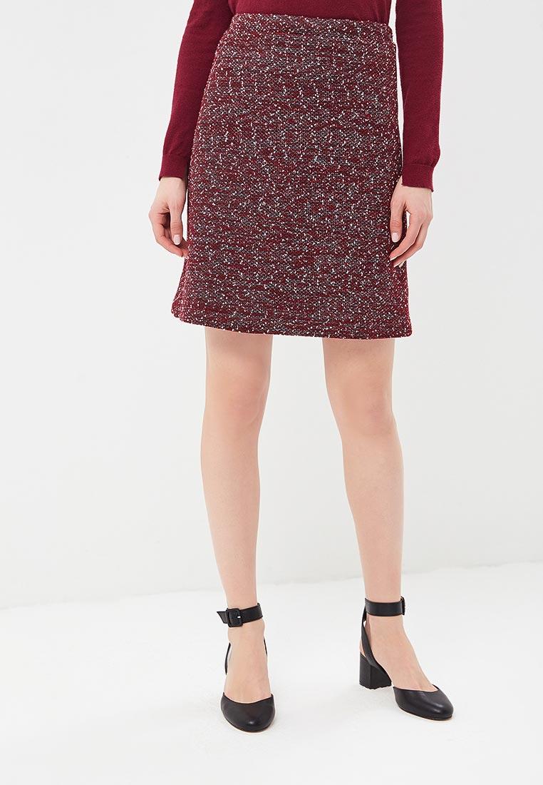Прямая юбка Vittoria Vicci 1711-3271