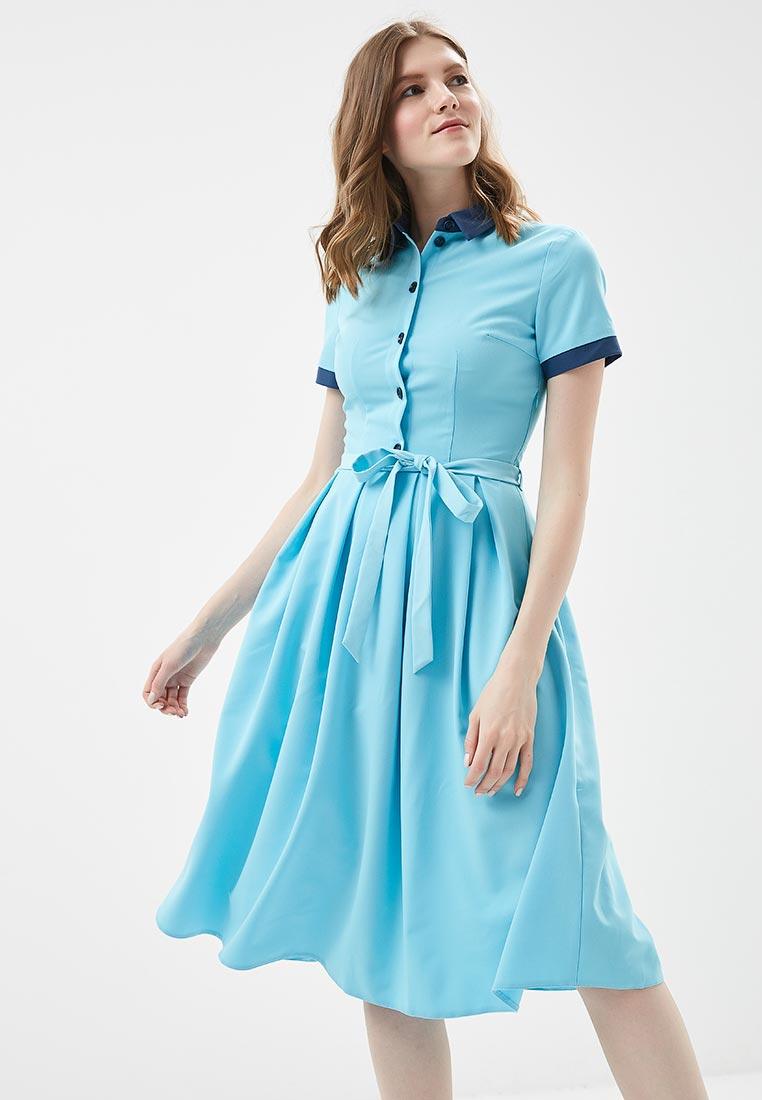 Платье Vittoria Vicci 1711-51541