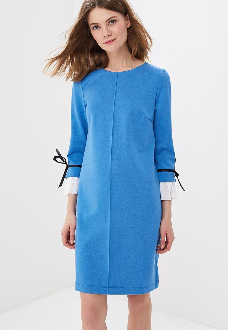 Платье Vittoria Vicci 1712-2889