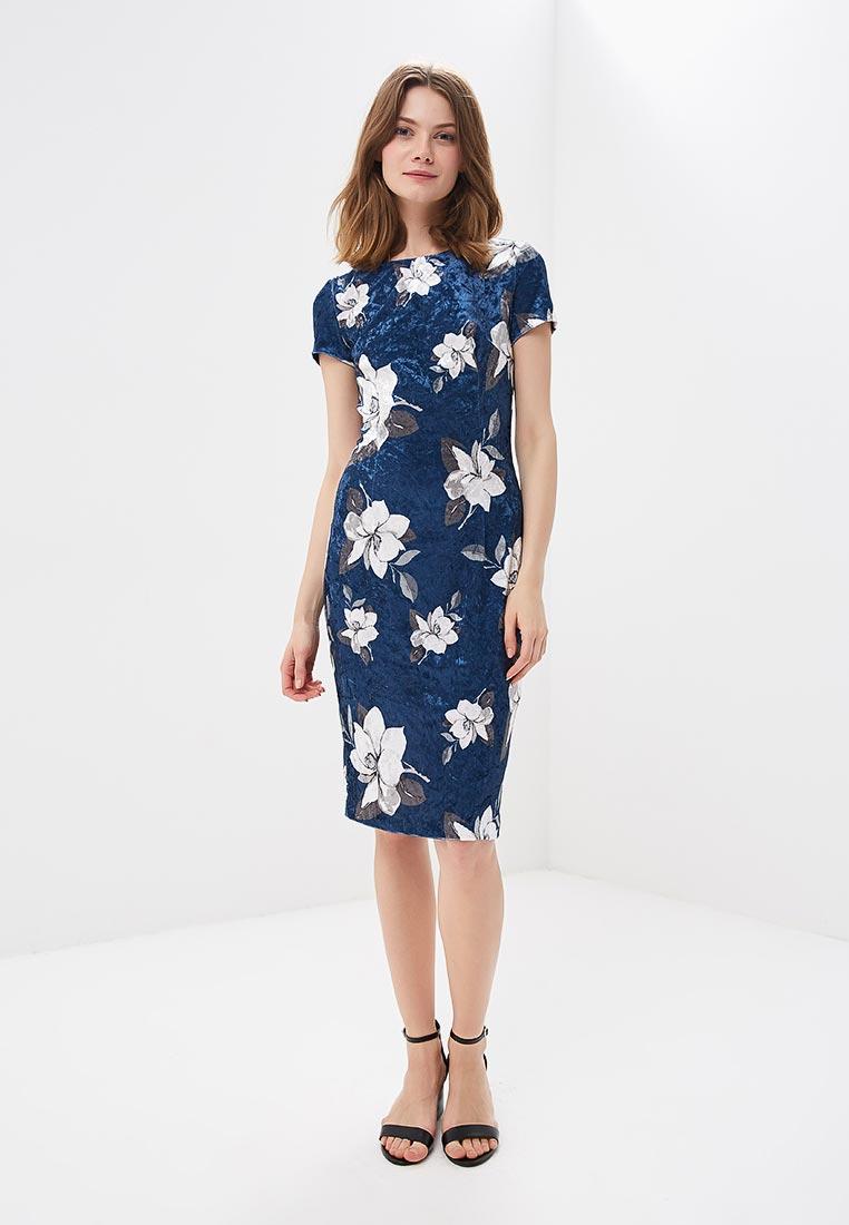 Платье Vittoria Vicci 1712-2915