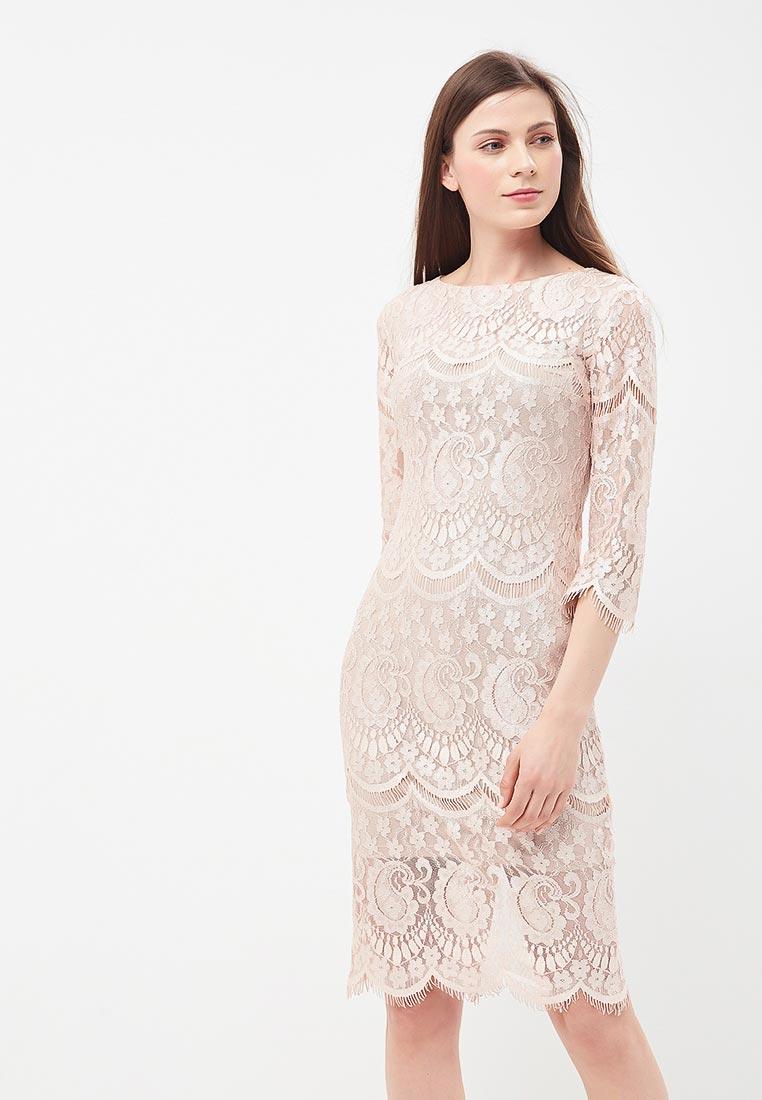 Платье Vittoria Vicci 1712-2926