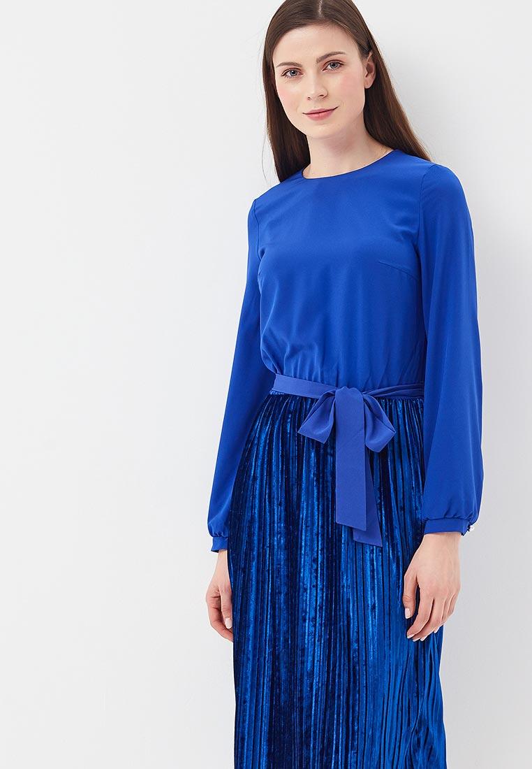 Платье Vittoria Vicci 1712-51468