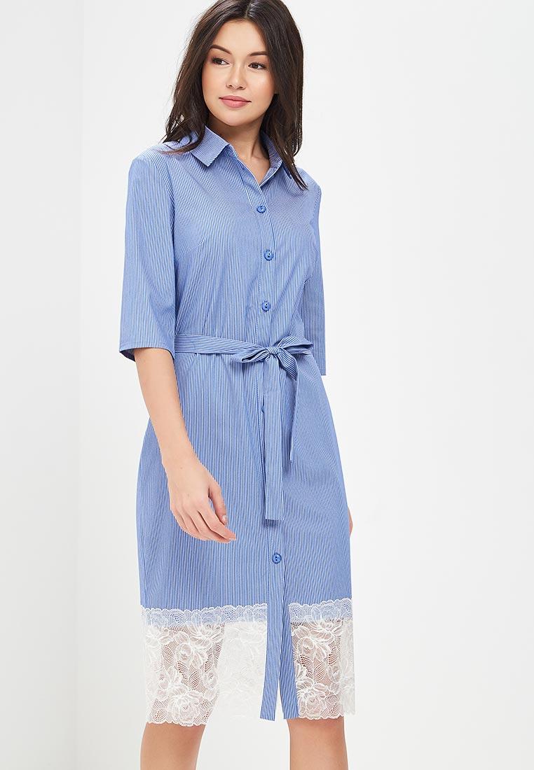 Платье Vittoria Vicci 1712-51545