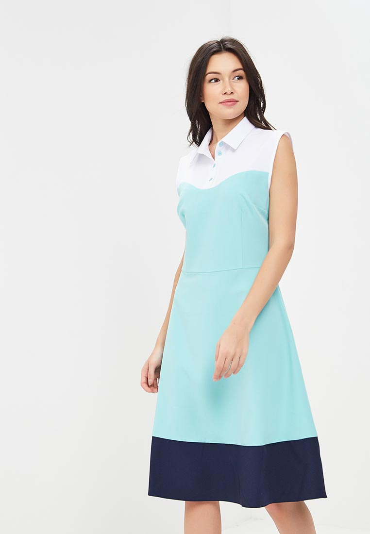 Платье Vittoria Vicci 1712-51546