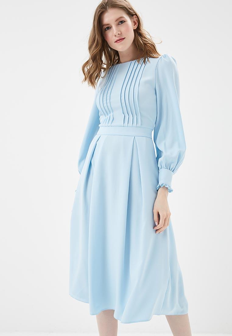 Платье Vittoria Vicci 1712-51579