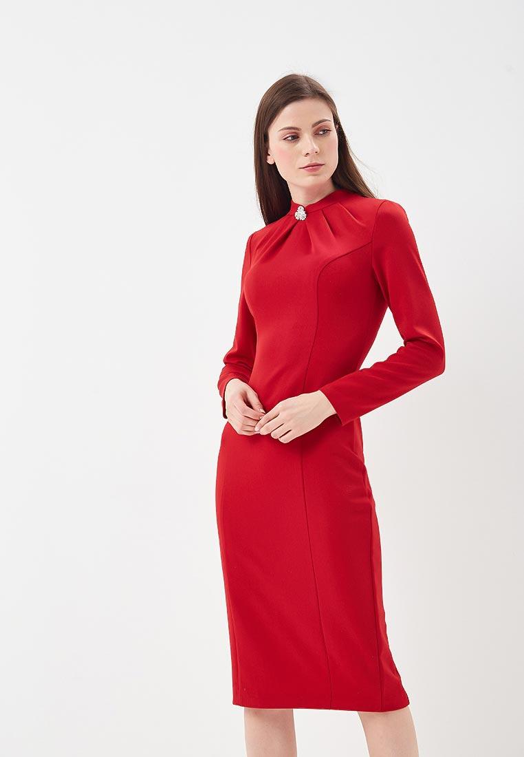 Платье Vittoria Vicci 1712-51605