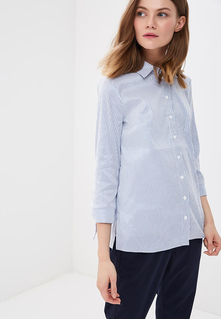 Блуза Vittoria Vicci 1712-6368