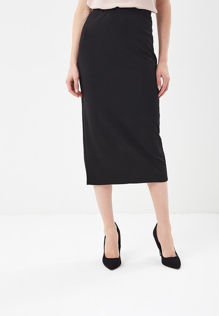 Узкая юбка Vittoria Vicci 1801-3285