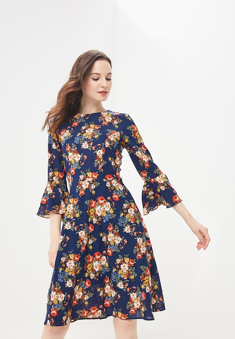 Платье Vittoria Vicci 1802-51633