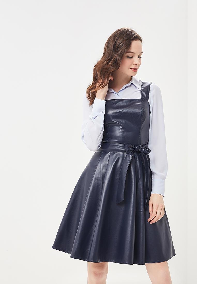 Женские платья-сарафаны Vittoria Vicci 1712-51477