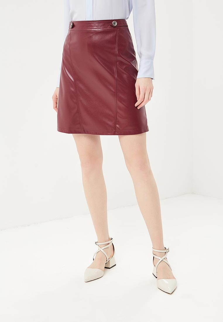 Мини-юбка Vittoria Vicci 1802-3281