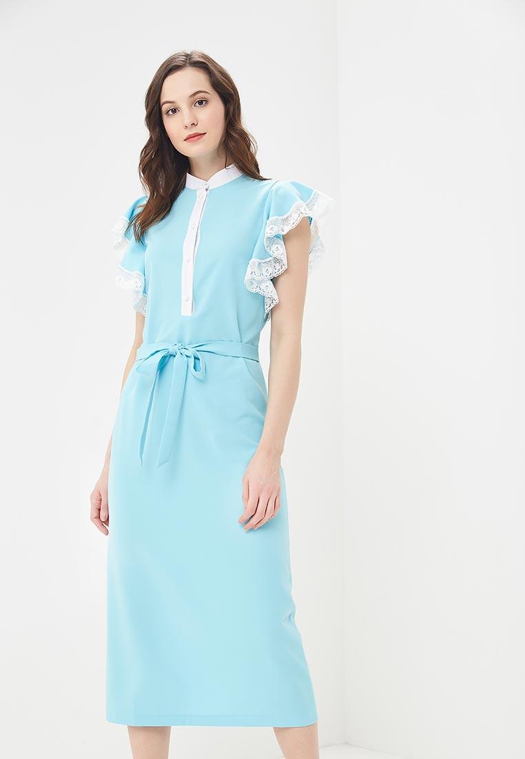 Платье Vittoria Vicci 1802-51554