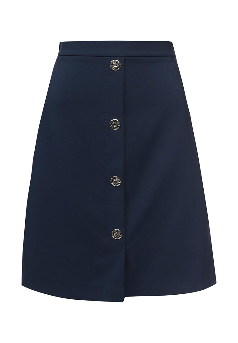 Прямая юбка Vittoria Vicci VV1702-3246