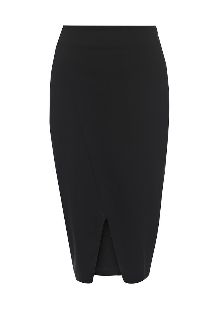 Узкая юбка Vittoria Vicci 1704-3254