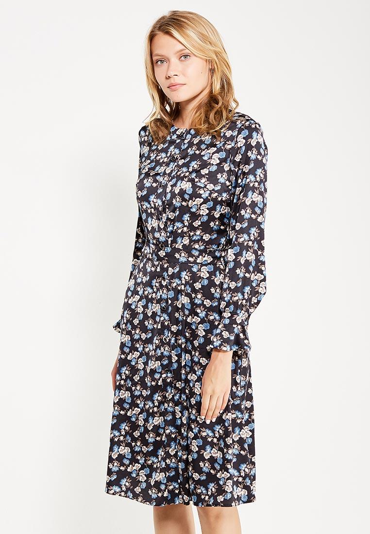 Повседневное платье Vittoria Vicci 1705-51426: изображение 1
