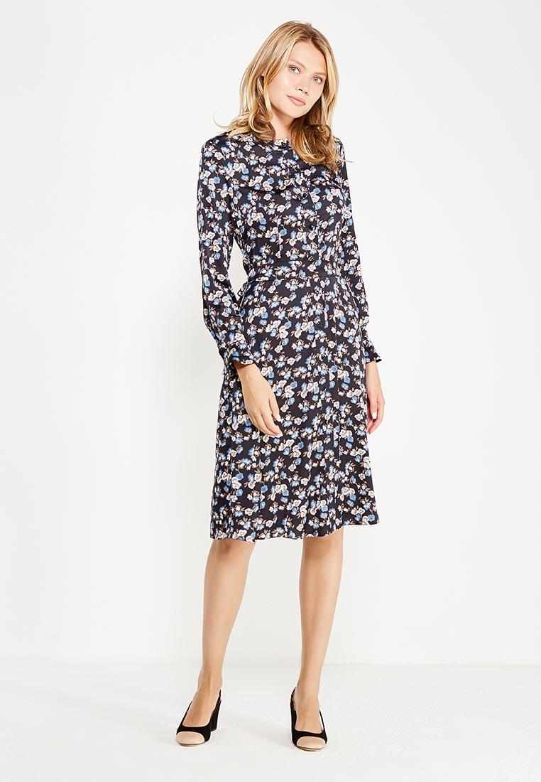Повседневное платье Vittoria Vicci 1705-51426: изображение 2
