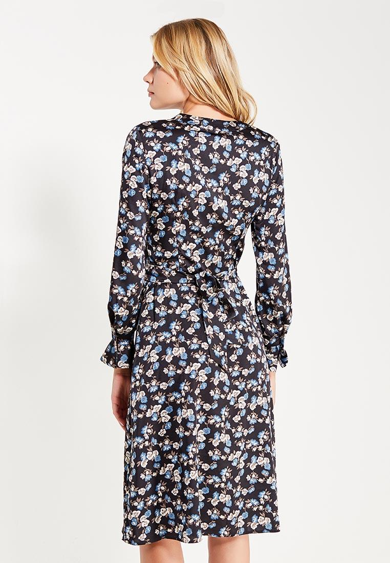 Повседневное платье Vittoria Vicci 1705-51426: изображение 3