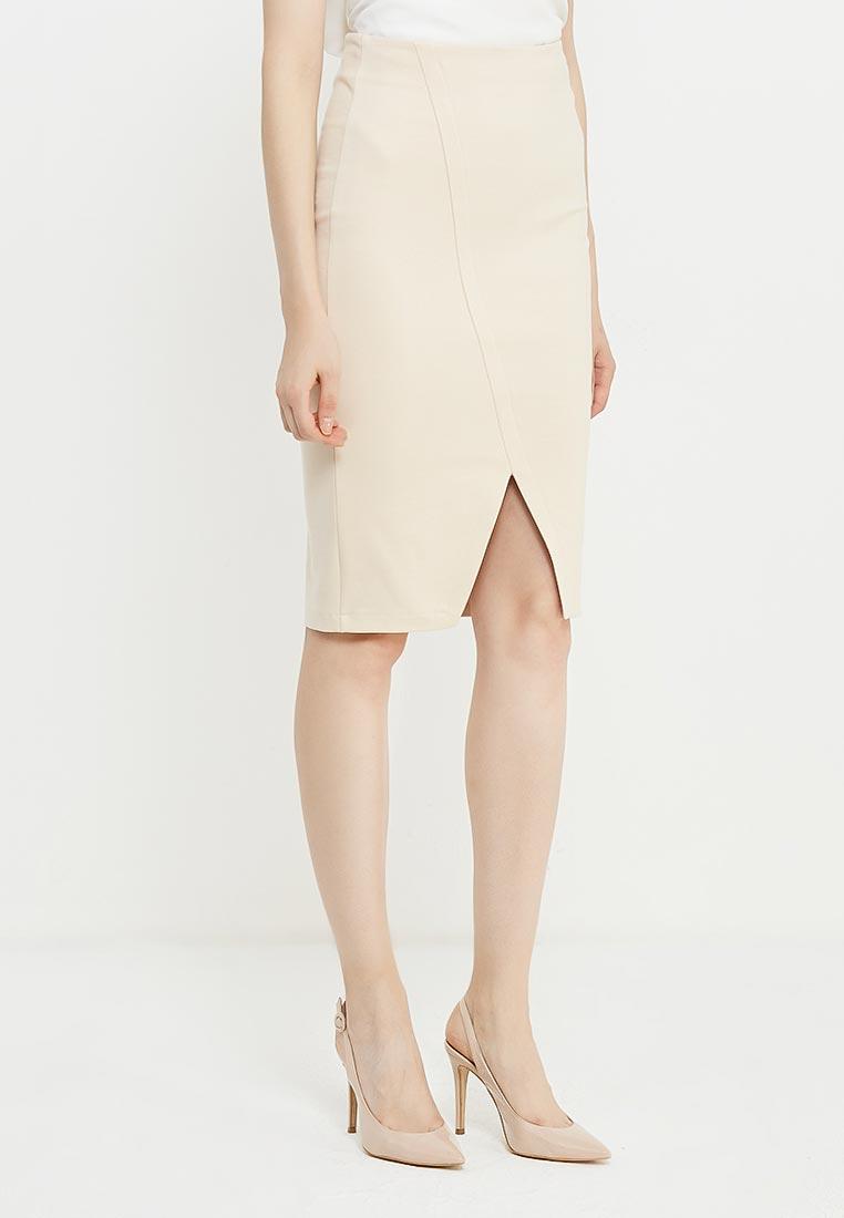 Узкая юбка Vittoria Vicci 1705-3254-1