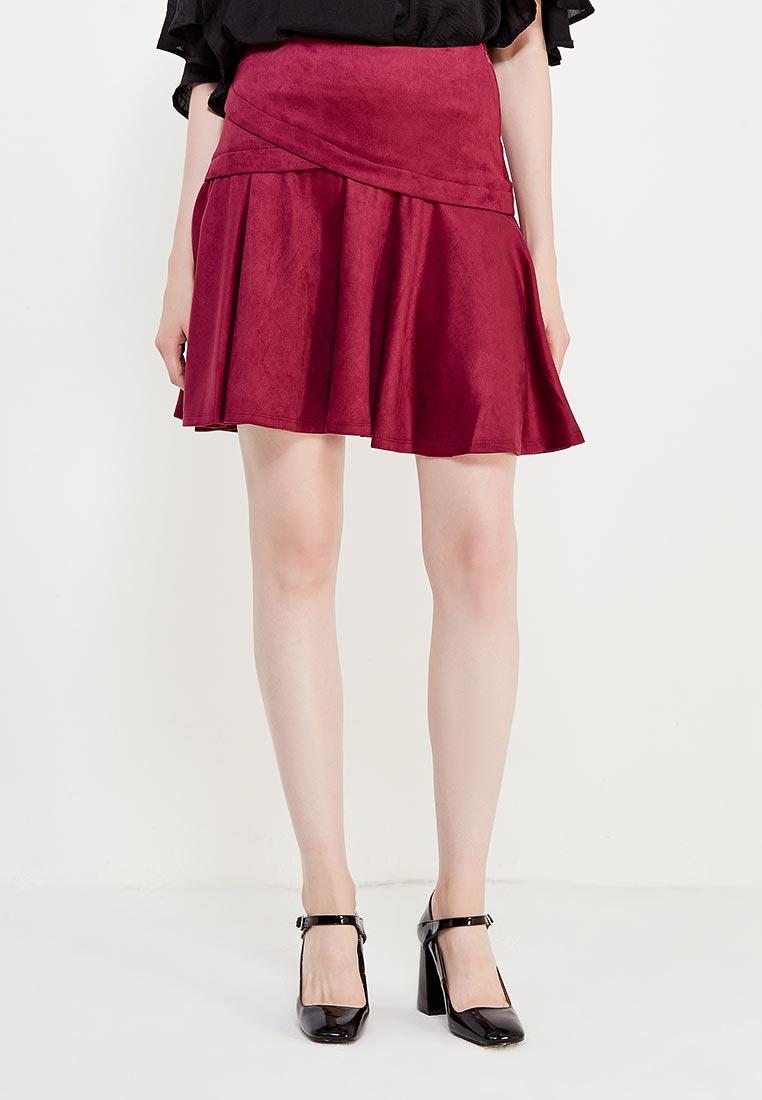 Мини-юбка Vittoria Vicci 1707-3267