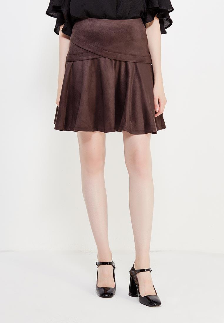 Широкая юбка Vittoria Vicci 1707-3267