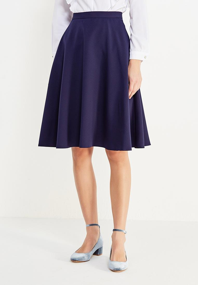 Широкая юбка Vittoria Vicci 1707-3261