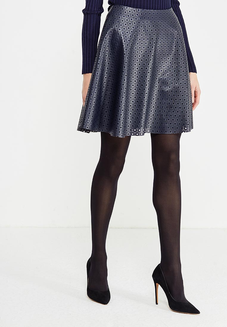 Мини-юбка Vittoria Vicci 1708-3262